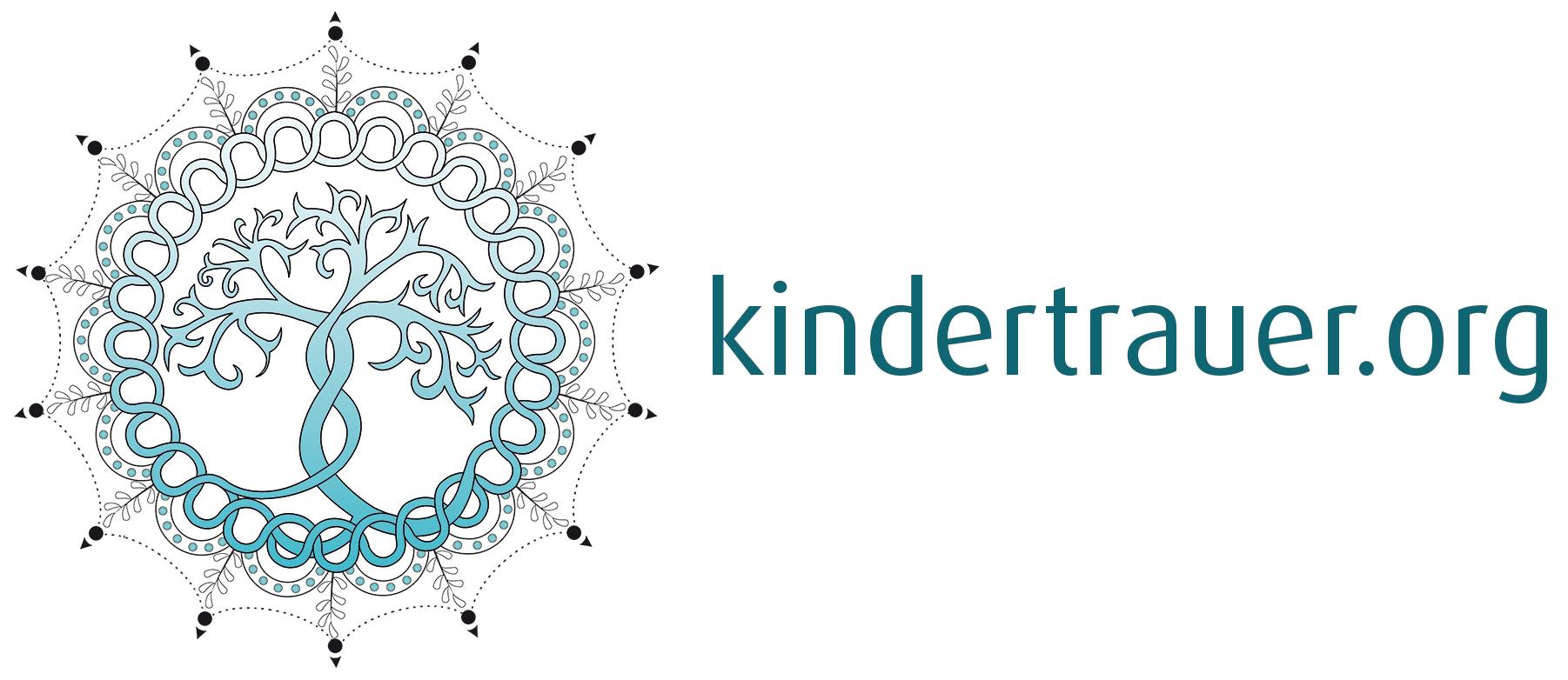 Kindertrauer.org
